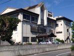 kantor-polisi-kota-joyo-perfektur-kyoto-jepang_20171021_074208.jpg