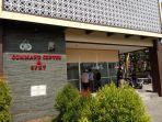 kantor-spkt-polres-sampang-jalan-jamaluddin-kecamatankabupaten-sampang.jpg