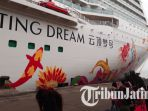 kapal-genting-dreams-mendarat-di-pelabuhan-tanjung-perak-surabaya_20171212_104247.jpg