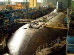 kapal-selam-baru-yang-dipesan-menhan-prabowo-untuk-mengganti-kri-nanggala-402.jpg