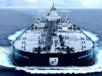 kapal-tanker-raksasa-pertamina-pride-1.jpg