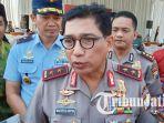 kapolda-jatim-irjen-pol-machfud-arifin-di-kabupaten-madiun_20180810_212928.jpg