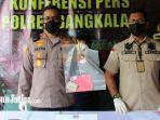 kapolres-bangkalan-akbp-alith-alarino-beber-kasus-pencurian-sma.jpg