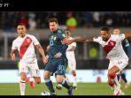 kapten-tim-nasional-argentina-lionel-messi.jpg