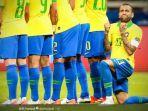 kapten-timnas-brasil-dani-alves-dalam-laga-semifinal-copa-america-2019.jpg