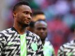 kapten-timnas-nigeria-john-obi-mikel-zimbiocom_20180704_170213.jpg