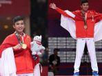 karateka-indonesia-rifki-ardiansyah-arrosyiid_20180827_102051.jpg