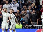 karim-benzema-real-madrid-vs-viktoria-plzen-liga-champions_20181024_063913.jpg