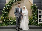 karlie-fu-menikahi-ikke-nurjanah-2021.jpg