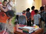 kasus-bullying-bocah-penjual-jalangkote-di-sulawesi-selatan.jpg