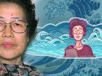 katsuko-saruhashi-tampil-dalam-google-doodle_20180322_095411.jpg