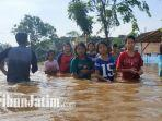 kawasan-pasuruan-timur-terendam-banjir.jpg