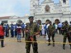 keamanan-sri-lanka-berjaga-di-luar-gereja-st-anthony-ledakan-gereja-di-sri-lanka.jpg