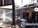 kebakaran-di-surabaya-rumah-di-jalan-semarang-tebakar_20180629_134115.jpg
