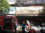 kebakaran-di-tulungagung_20170810_110822.jpg