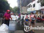 kebakaran-di-tulungagung_20170810_111432.jpg