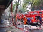 kebakaran-di-tulungagung_20170810_132122.jpg