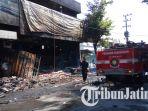 kebakaran-di-tulungagung_20170811_105121.jpg