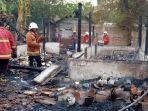 kebakaran-dua-rumah-di-bojonegoro.jpg