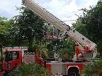 kebakaran-melanda-gedung-mall-pelayanan-publik-siola-surabaya-selasa-332020.jpg