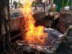 kebakaran-pipa-gas-pgn-di-ngagel-jaya-selatan_20181026_103628.jpg