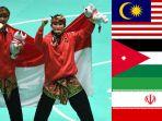 keberhasilan-indonesia-dalam-pencak-silat-dikritik-malaysia-yordania-dan-iran_20180905_155407.jpg