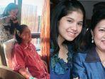 kebersamaan-annisa-pohan-dan-ani-yudhoyono.jpg