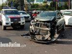 kecelakaan-ambulans-pemakaman-pdp-covid-19-di-kota-malang.jpg