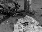 kecelakaan-beruntun-yang-melibatkan-suzuki-apv-arena-di-turunan-kemiri-pacet-kabupaten-mojokerto_20180929_000214.jpg