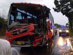 kecelakaan-bus-di-tuban.jpg