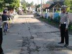 kecelakaan-di-jalan-raya-desa-dayu-kecamatan-nglegok-kabupaten-blitar.jpg