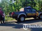 kecelakaan-di-jalan-raya-ponorogo-madiun-tepatnya-di-kecamatan-babadan-ponorogo.jpg