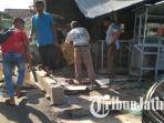 kecelakaan-di-jalan-semaran-surabayag_20170412_150343.jpg