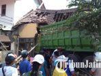 kecelakaan-di-jl-raya-desa-talangsuko-kecamatan-turen-km-20-21-jurusan-malang-dampit.jpg