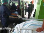 kecelakaan-di-pacet-selatan-kabupaten-mojokerto.jpg