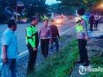 kecelakaan-jalan-raya-malang-surabaya-1.jpg