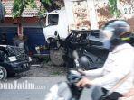 kecelakaan-karambol-di-jalan-raya-bungah.jpg