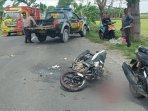 kecelakaan-kendaraan-vixion-vs-nmax-di-jalan-pakah-soko-desa-maibit-kecamatan-rengel-tuban.jpg