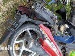 kecelakaan-lalu-lintas-di-bangkalan.jpg