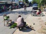 kecelakaan-maut-di-ponorogo-di-jalan-raya-kecamatan-sampung-kecamatan-kauman-ponorogo.jpg