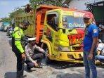 kecelakaan-maut-di-sidoarjo-di-jalan-raya-pagergumbuk-kecamatan-wonoayu.jpg
