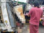 kecelakaan-maut-truk-di-jalan-raya-pasuruan-probolinggo.jpg