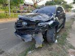 kecelakaan-mobil-dan-motor-di-sampang-madura.jpg