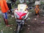 kecelakaan-motor_20171217_144534.jpg