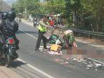 kecelakaan-pedagang-ikan-di-tulungagung_20181011_135646.jpg