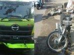 kecelakaan-truk-vs-motor-di-jalan-mastrip-karangpilang-surabaya_20181014_085044.jpg