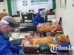 kegiatan-donor-darah-di-kantorbadan-penyelenggara-jaminan-sosial.jpg