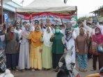 kegiatan-kampanye-calon-bupati-malang-lathifah-shohib-di-malang.jpg