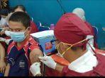 kegiatan-vaksinasi-yang-dilakukan-dengan-sasaran-warga-binaan-lapas-kelas-ii.jpg