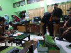 kejari-geledah-kantor-kemenag-kabupaten-pasuruan.jpg